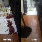 Garden-Maintenance2