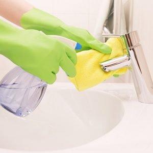 villa-cleaning